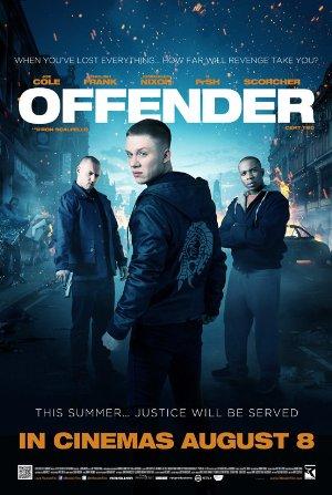 Free Offender 2012 Movie Online No Downloading Lsuhanova2012